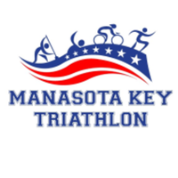 Manasota Key triathlon - Venice, FL - race114439-logo.bG2nj2.png