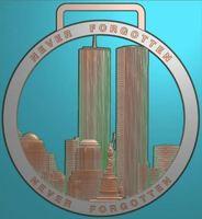 The 20th Commemorative 911 Twin Towers Run 5K and  10K At Whiskey Joe's Tampa ⭐ - Tampa, FL - 35eedc70-ce6b-41e6-9fe1-0819ed6daf78.jpg