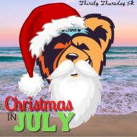 Thirsty Thursday Christmas in July 5K - Frackville, PA - race114383-logo.bG1HNS.png
