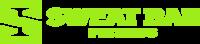 Sweat Bar Fitness Fall 5K 10K - Oakdale, PA - race114124-logo.bG0l8C.png