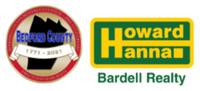 Bedford County 250th Anniversary Race - Schellsburg, PA - race114362-logo.bG1tyv.png