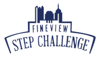 Fineview Step Challenge - Pittsburgh, PA - race113602-logo.bGYm_v.png