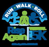 Rise Again - Run, Walk and Roll Virtual Race - Cranberry Twp, PA - race109209-logo.bGTA7x.png