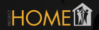 The Race HOME: Benefiting Project HOME - Anywhere!, PA - race114125-logo.bG0mf9.png