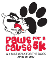 Paws for a cause 5K and 1 Mile Dog Walk - Sunrise, FL - 366c5b5d-45c6-4484-a597-f210222c5c81.jpg