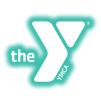 YMCA Glow Run For Strong Kids - Springfield, IL - race114373-logo.bG1FUh.png