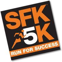 SFK 5K - North Miami Beach, FL - 72d4957a-b6e6-4c05-8947-6d91524f75c2.jpg