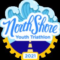 Northshore Youth Triathlon - Evanston, IL - race114040-logo.bG1KWL.png