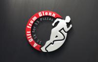 A Gift from Glenn 5k - Chicago, IL - race114058-logo.bGZHLS.png