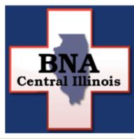 Black Nurses Association of Central Illinois Virtual 5k - Bloomington, IL - race114238-logo.bG0-4-.png