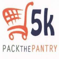 Pack the Pantry 5K - Dedham, MA - race112321-logo.bGNN5f.png