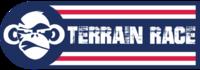 Terrain Race - Hartford - 2022 - Free Registration - East Hartford, CT - c2a765cf-c50f-4c21-9969-d96ba2b25369.png