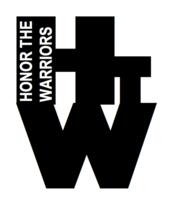 Honor the Warriors 12th Annual Bike Event - Charlotte, Nc (Friday), Mint Hill, Nc (Saturday), NC - 7115c78e-1aa6-449e-9b24-4b023476dee5.png