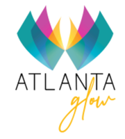 Atlanta GLOW EmpowerHer Virtual 5K - Marietta, GA - race114174-logo.bG0Gs1.png