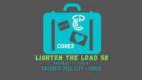 Lighten the Load 5K - Pell City, AL - race114275-logo.bG2psi.png