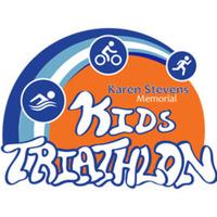 Karen Stevens Memorial Kids Triathlon - Severna Park, MD - e73fd671-764d-4c2b-a74c-4f67440c825d.jpg