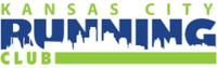 KC Running Club 10K Training - Kansas City, MO - race114330-logo.bG1Fss.png