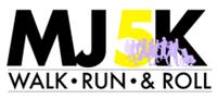 MJ5K Run/Walk/Roll - Fisherville, KY - race114160-logo.bG0tnK.png