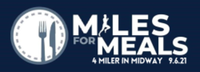 Miles For Meals 4 Miler - Midway, KY - race114167-logo.bG0zRd.png