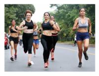 D.S. Women's Equality Day Run (5K) - Junction City, KS - race114419-logo.bG12Fl.png