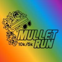 Mullet Run 5k/10k - Winfield, KS - race114318-logo.bG24H6.png