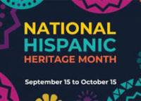 D.S. Hispanic Heritage Celebration 5K - Junction City, KS - race114424-logo.bG153b.png