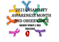 D.S. Disability Awareness 2 Mile Run - Junction City, KS - race114425-logo.bG16ep.png