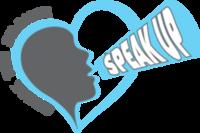 6th Annual SPEAK UP Walk 2021 - Olathe, KS - race113442-logo.bGVNF6.png