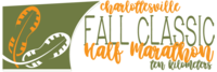 Charlottesville Fall Classic Half Marathon & 10K 2021 - Crozet, VA - 34684f9c-77bf-4518-ba18-666fac339ae4.png