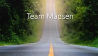 Benefit 5K Walk/Run for Dean Madsen - Willmar, MN - race114343-logo.bG1Hhw.png