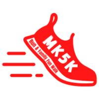MK 5K Run & Family Fun Walk - Worthington, MN - race113720-logo.bG01wK.png
