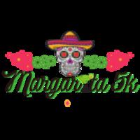 Margarita 5K at Plaza Antigua - Waynesboro, VA - race114198-logo.bG0K3S.png