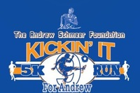 """Kickin' It for Andrew to find a ""SWEET"" cure 2017"" - Fort Pierce, FL - 3956ac34-e2cb-4dc2-b42a-4600203c0941.jpg"