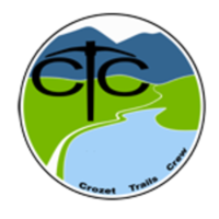 Crozet Trails Crew 5k Trail Run - Crozet, VA - race114177-logo.bG0Gn8.png
