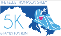 The Kellie Thompson Shiley 5k and Family Fun Run - Chester, MD - race113684-logo.bGXIEw.png
