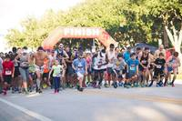 3rd Annual Live Like Jake 5K Run/Walk - Jupiter, FL - d50a1473-7442-4ffc-bb40-8d9feff21b8f.jpg