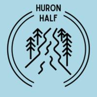 HURON HALF - Ann Arbor, MI - race114158-logo.bG0sqq.png