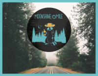 MOONSHINE MILE - Dexter, MI - race114147-logo.bG-zEw.png