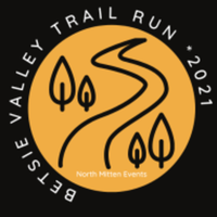 Betsie Valley Trail Run - Thompsonville, MI - race114052-logo.bGZLQB.png