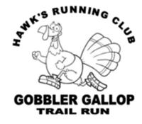 Gobbler Gallop Trail/Run - Saginaw, MI - race113900-logo.bGYFTH.png