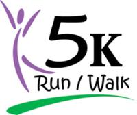 Run For Recovery 5K - Eleanor, WV - race113997-logo.bG18Yi.png