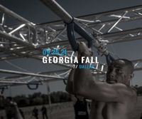 Savage Race Georgia 2021 - Dallas, GA September 25, 2021 - Dallas, GA - 807703_360.jpg