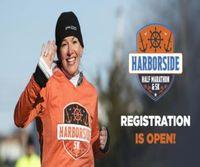 Harborside Half Marathon and 5K - Newburyport, MA - 786206_360.jpg