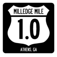Milledge Mile - Athens, GA - Mm-Updated-300x300.png