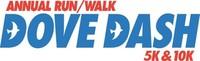 DOVE DASH 5K/10K Walk/Run & Pancake Breakfast - Trabuco Canyon, CA - DD_logo.jpg