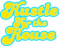Hustle for the House 5k and 1-Mile Fun Run - Nashville, TN - Hustle_Logo_21_Y_B.jpg