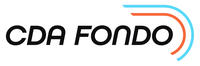CDA Fondo - Coeur D'Alene, ID - CDA_Fondo_Primary_Logo_Dark.jpg