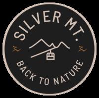 Silver Mountain Trail Run - Kellogg, ID - silver_logo_fill_2x.png