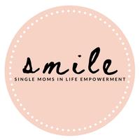 SMILE 4 Miles - Spokane, WA - SMILE_logo.png