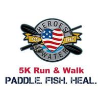 3rd Annual Heroes On The Water 5K Trail Run/Walk - Jupiter, FL - 3rd-annual-heroes-on-the-water-5k-trail-runwalk-logo.jpeg